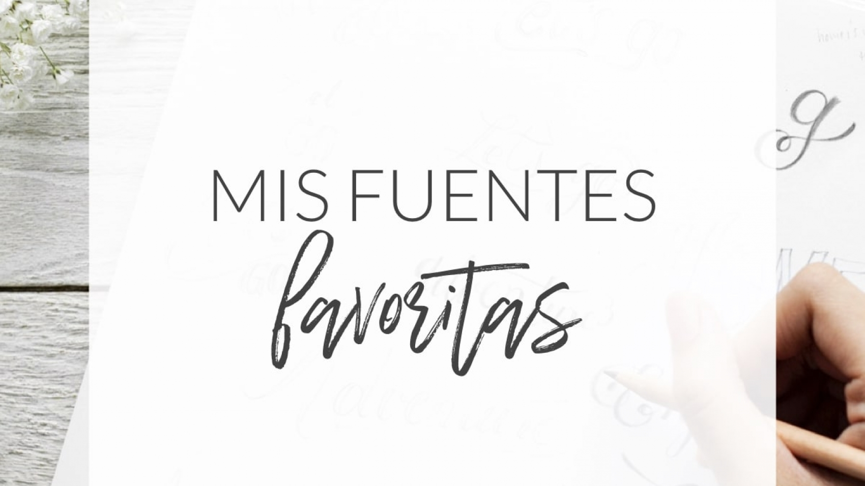 2018_02_17 Mis fuentes favoritas Stories.001-min (1)